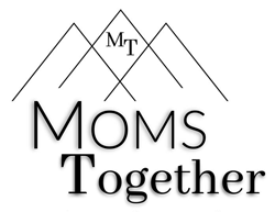 Moms Together Podcast